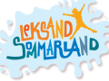 sommarland_logo