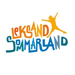 leksand-sommarland