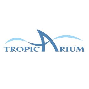 tropicarium
